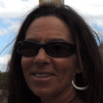 Profile picture of Jacqueline Lingenfelter